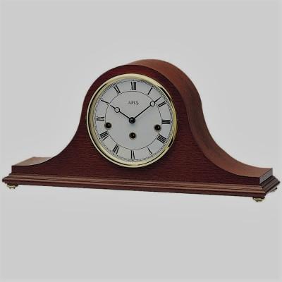 Schoorsteen klok AM 42193/8 Westminster