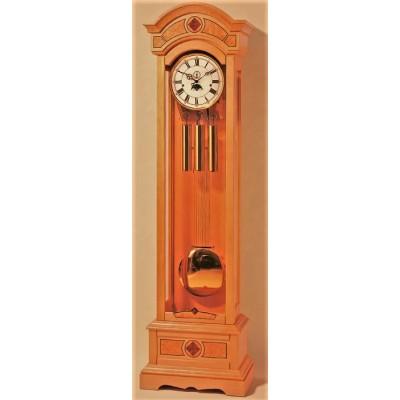 Standing clock AM 42240