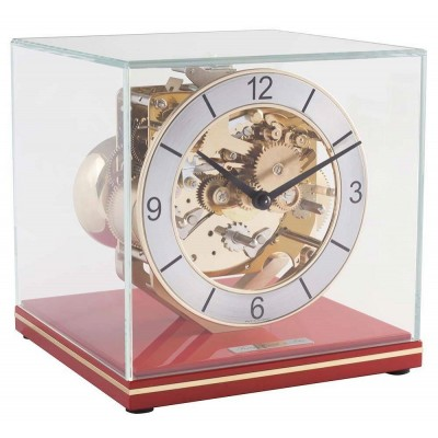 Tafel klok Hermle 23052-T20340