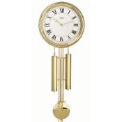 Klassieke Hermle klokken