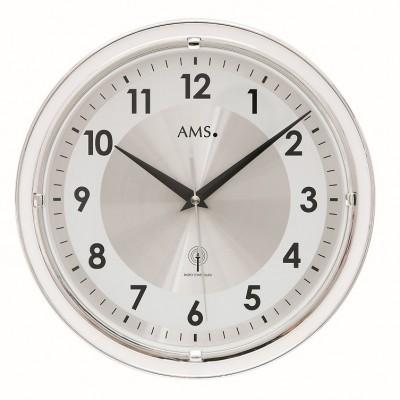 Wand klok AMS 5945
