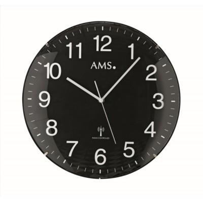 AMS radiogestuurde klok 5959