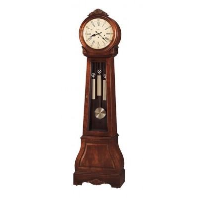 Staande klok + Westminster 610-900