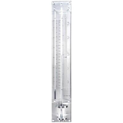 Innovacelli barometer IN708.555 glas