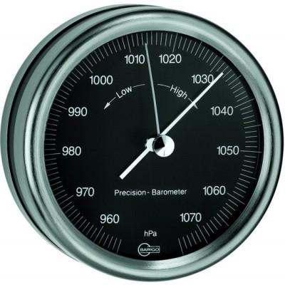 ZX Barigo 823 barometer