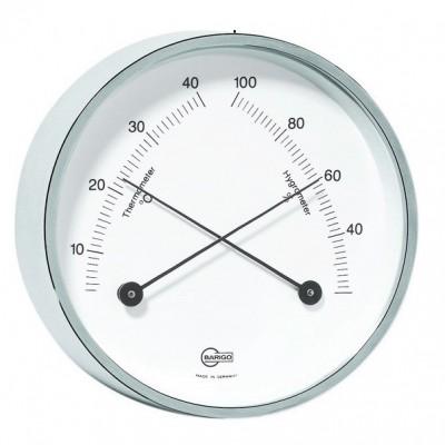 ZX Barigo 915.1 thermo- / hygrometer