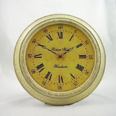 Landelijke klok Winchester CB8