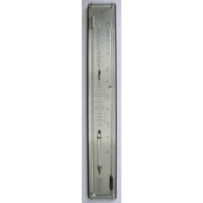 noten/rvs contrabarometer + glas
