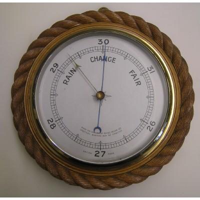 Grote Engelse barometer