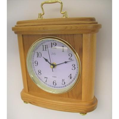 AA50 Pendule klok met speelwerk