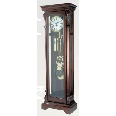 standing clock 'Oxford'