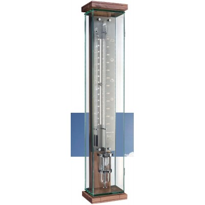 Innovacelli barometer a IN579