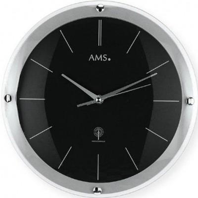 AMS radio controlled klok 5901