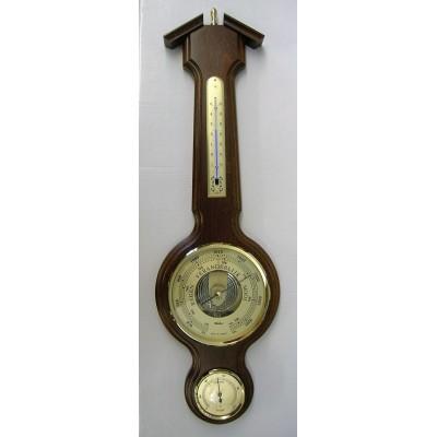 noten banjo barometer GX