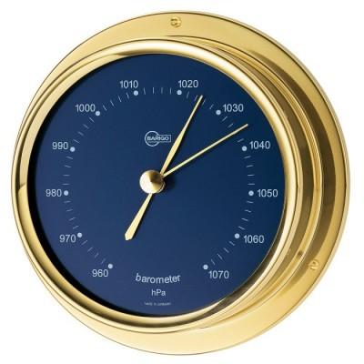 ZX Barigo 184MSBL barometer