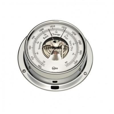 ZX Barigo 1710CR scheepsbarometer