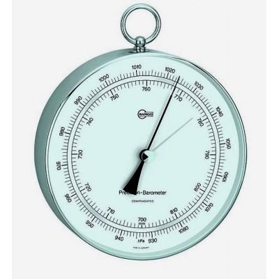 ZX Barigo 1310 precisie barometer