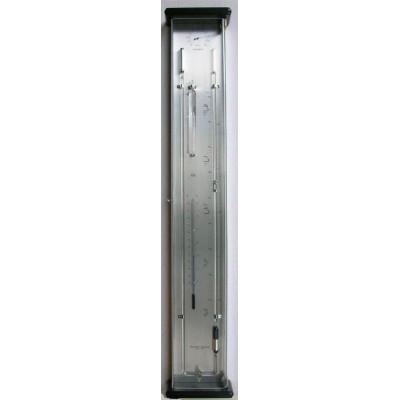 Contrabarometer K1013