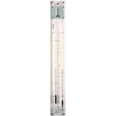 Glass barometers K032.517