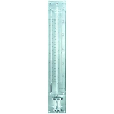 Innovacelli barometer IN708.651 matglas